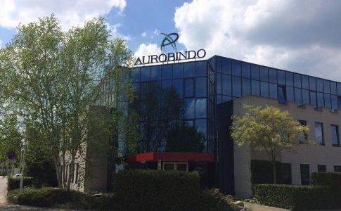 Aurobindo-nederland
