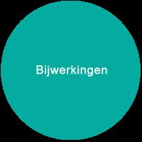 Aurobindo-Contact-Bijwerkingen