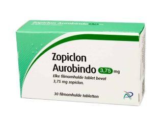 Zopiclon-Aurobindo-3,75-mg-30-tabl-DSC3780