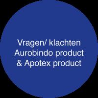 Bol_Vragenklachten AB-APO-product